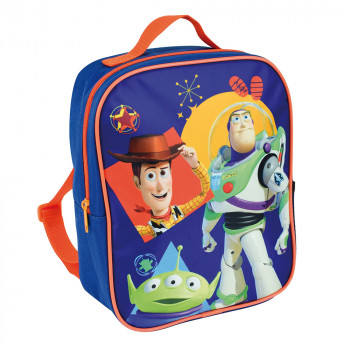 sac-isotherme-toy-story