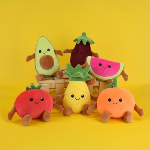 fruitys-1