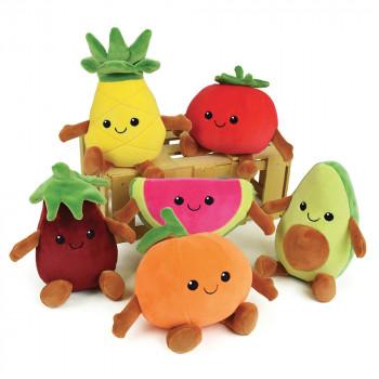 024060-fruity-s-asst