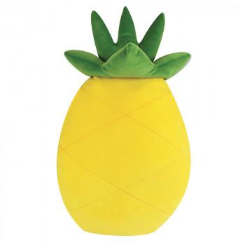 024078-fruitys-cushion-pineapple