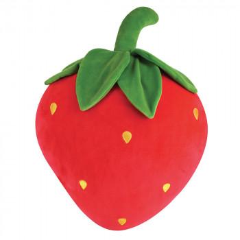024078-fruitys-cushion-strawberry