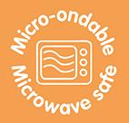microwaveicon