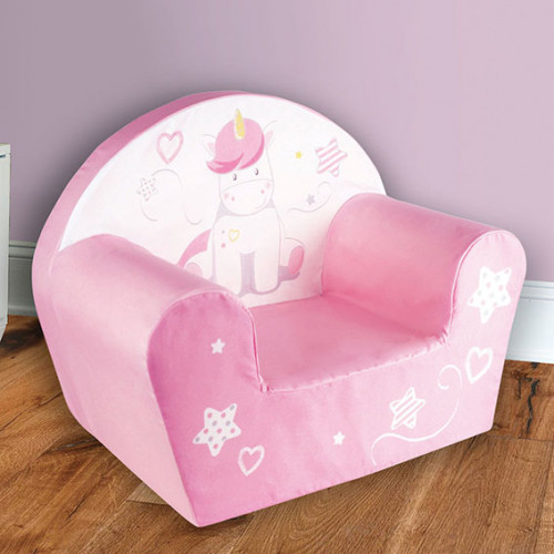 ambiance-fauteuil-club-licorne
