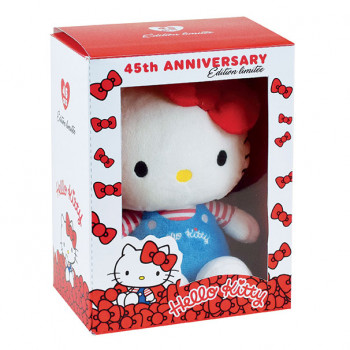 023819-hk-birthday-pack-2
