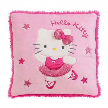 coussin-hello-kitty