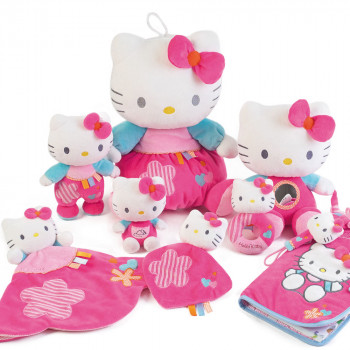 hello-kitty-baby