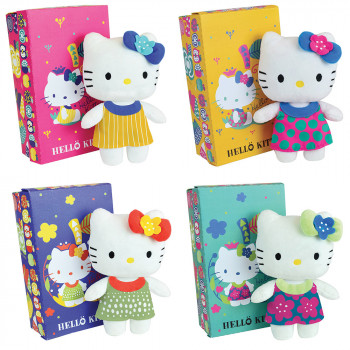 peluches-hello-kittty