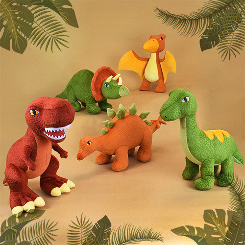 jeminosaures-ambiance