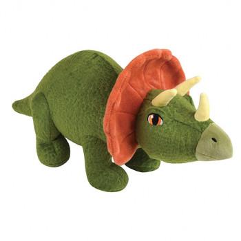 024163-jeminosaures-triceratops-copie