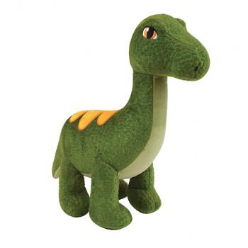 024166-jeminosaures-diplodocus-copie