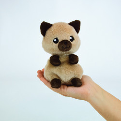 peluches-chat-15-cm