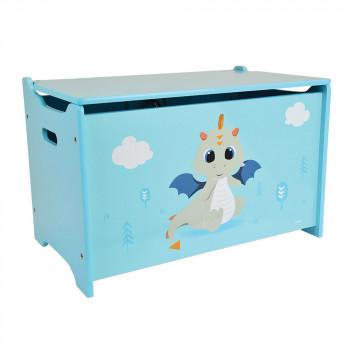 coffre-a-jouets-leon-le-dragon