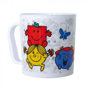 mug-monsieur-madame