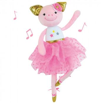 cochon-musicale-danseuse-43-cm