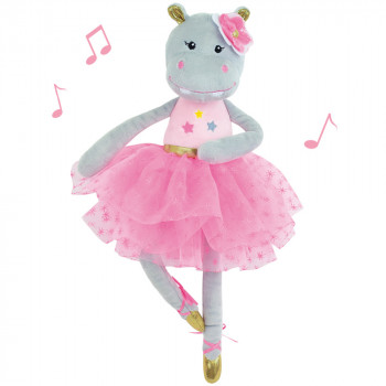 hippopotame-musicale-danseuse-43-cm