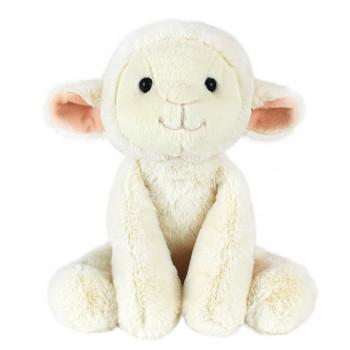 023905-sheep