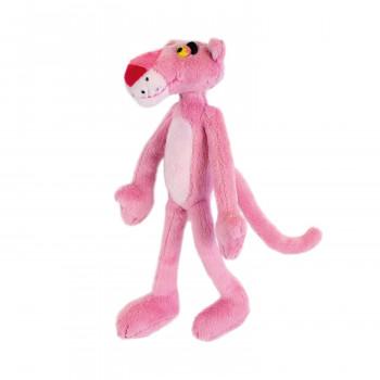 peluche-22-cm-panthère-rose