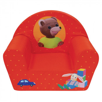 fauteuil-club-petit-ours-brun