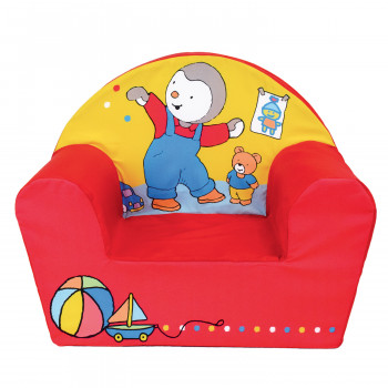 fauteuil-club-t-choupi