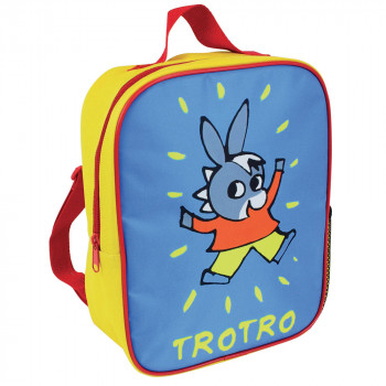 sac-à-dos-isotherme-trotro