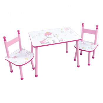 table_2-chaises-licorne