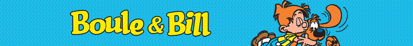 banniere-boule-bill