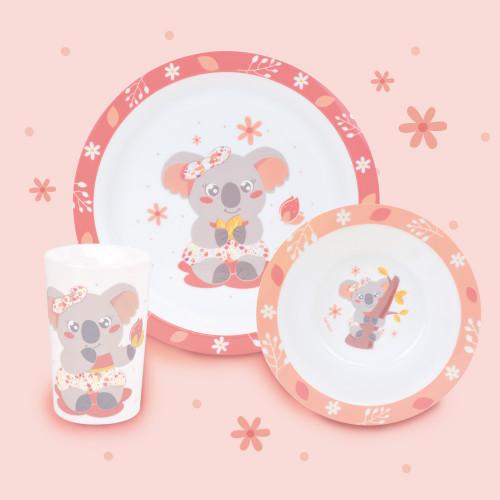 ambiance-vaisselle-cally-mimi-koala