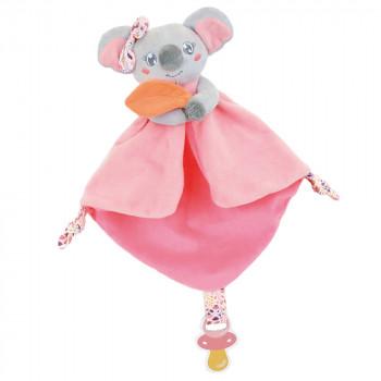 doudou-cally-mimi-koala