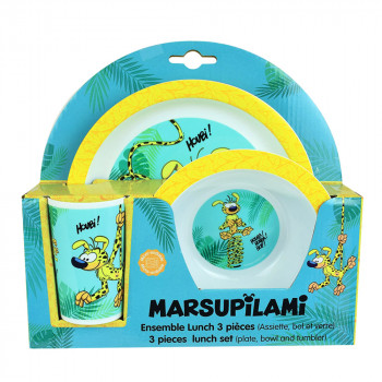 ensemble-lunch-marsupilami