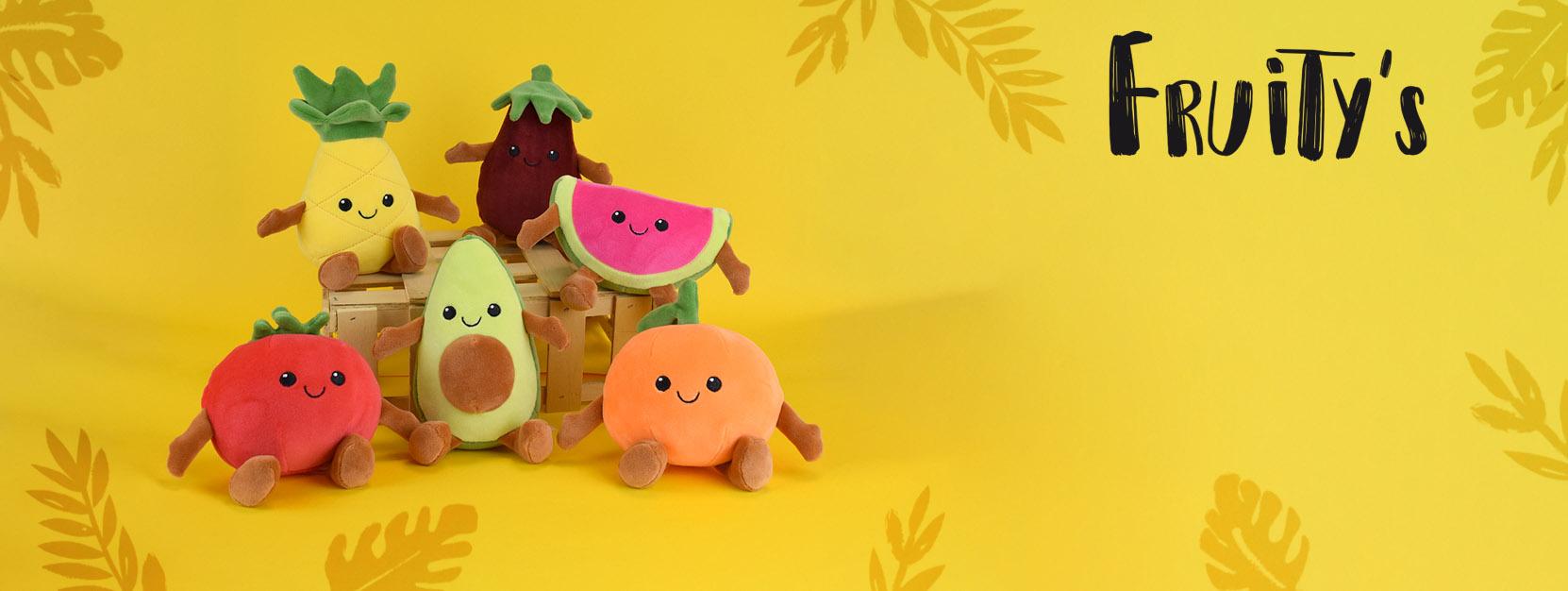 slider-fruitys
