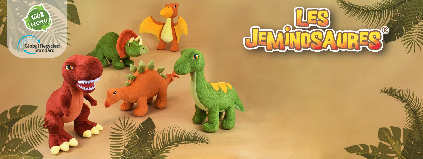 slider-jeminosaures
