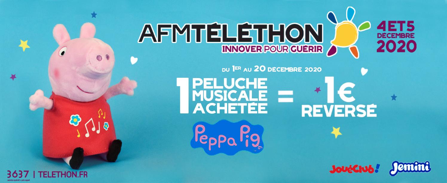 slider-peppa-pig-telethon-bleu