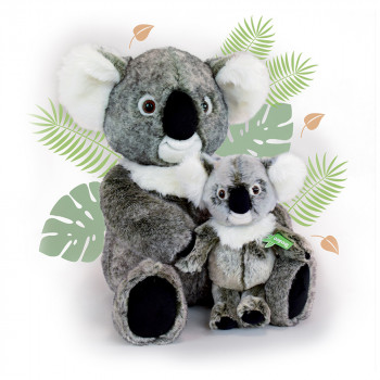 peluches-koalas