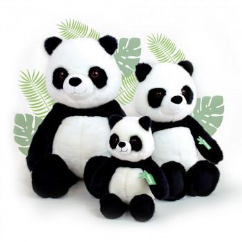 peluches-pandas