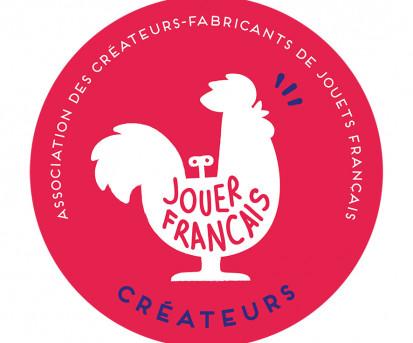 Qu'est-ce-que le label Créateur Français ?